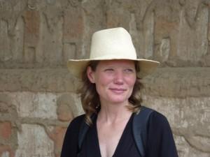 Lisette Verkerk