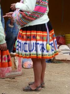rokband Patacancha
